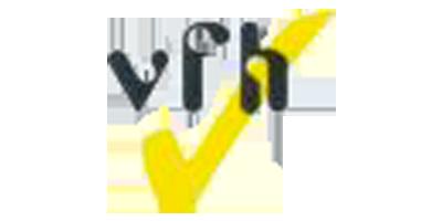 VfH Verrechnungstelle für Heilberufe GmbH
