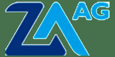 ZA Zahnärztliche Abrechnungsgesellschaft Düsseldorf AG