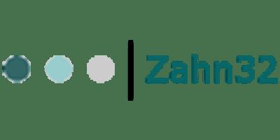 Zahn32